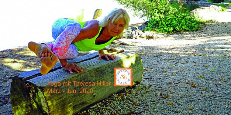 Yogakarte V Sommer 2020 psd